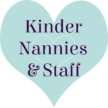 KINDER Nannies & Private Household Staff Recruitment Agency