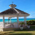 Jobs in the Caribbean