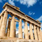Jobs in Greece