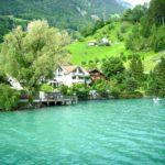 Jobs in Switzerland