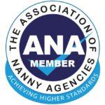 2019 ANA Member Logo